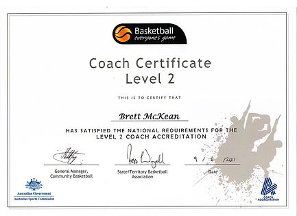 Basketball lessons Skills training officer coaching school holiday camps basketball skills trainer