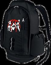 BMB Back pack.png