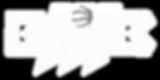 BMB Plain White Logo.png