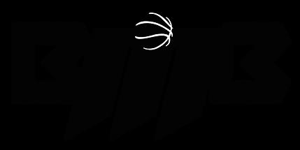 BMB Plain Logo.png