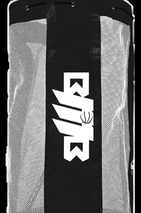 Coaches Basketball bags