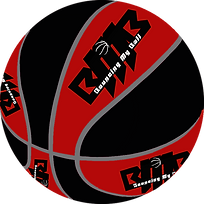 Basketball Skills training coach coaching trainer professional advice coach development online training school holiday basketball camps fun custom merchandise club colors colours Custom uniforms reversible acreditation acredited experienced all ages individual group online basketball training
