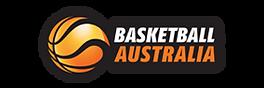 Basketball Skills training coaching school holiday camps basketball skills trainer