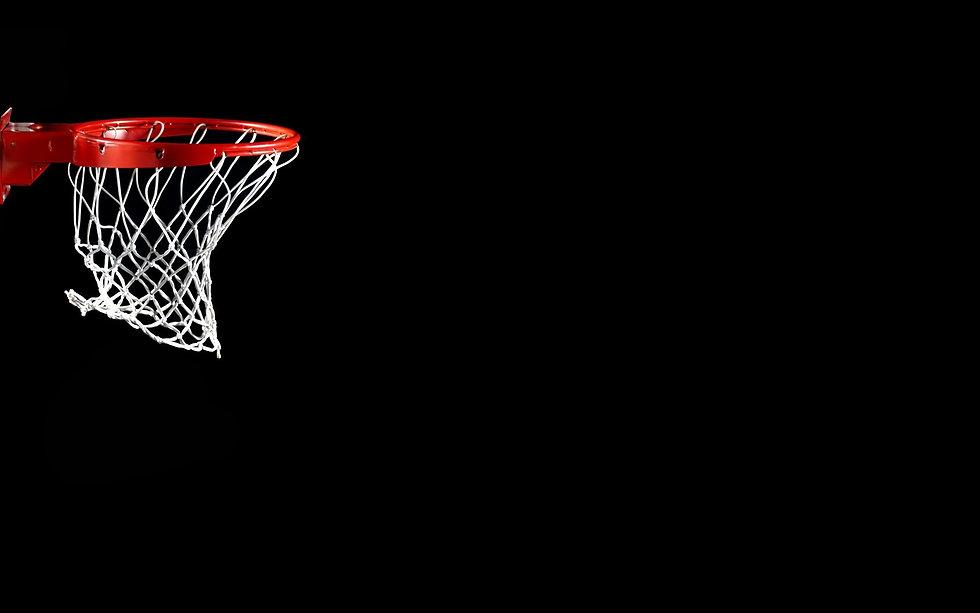 BMB basketball skills training coaching