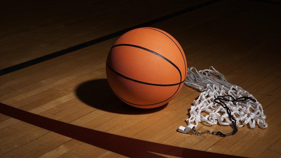 basketball_whistle_mesh_sports_97242_192