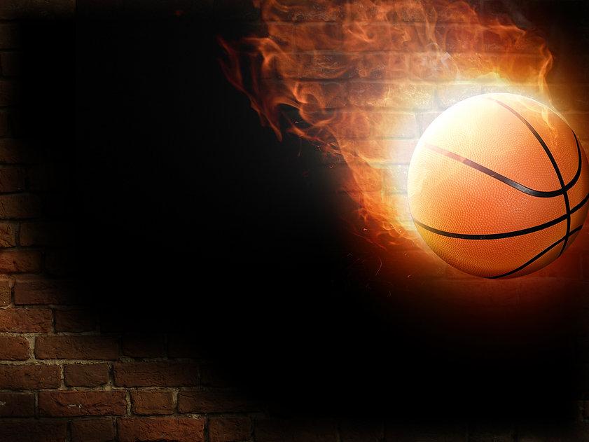 Basketball-on-Fire-stock4281.jpg