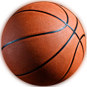 Basketball lessons skill training officer coaching trainer