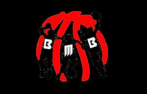 BMB focus det com t shirts.png