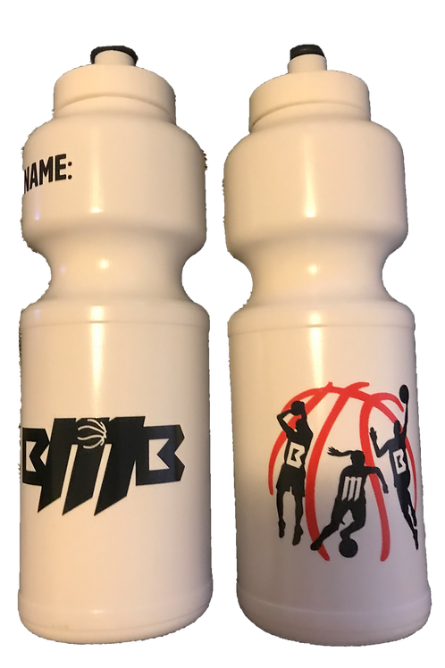 BMB Drink Bottle