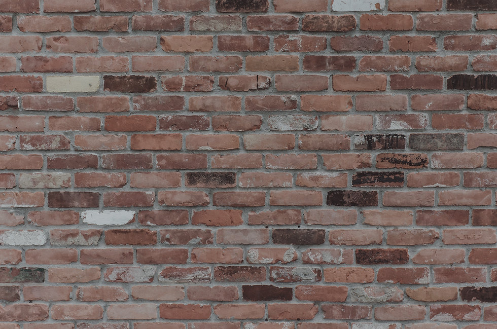 brickbackground.jpg