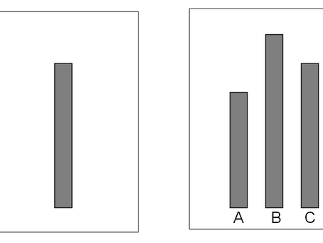 El efecto Asch