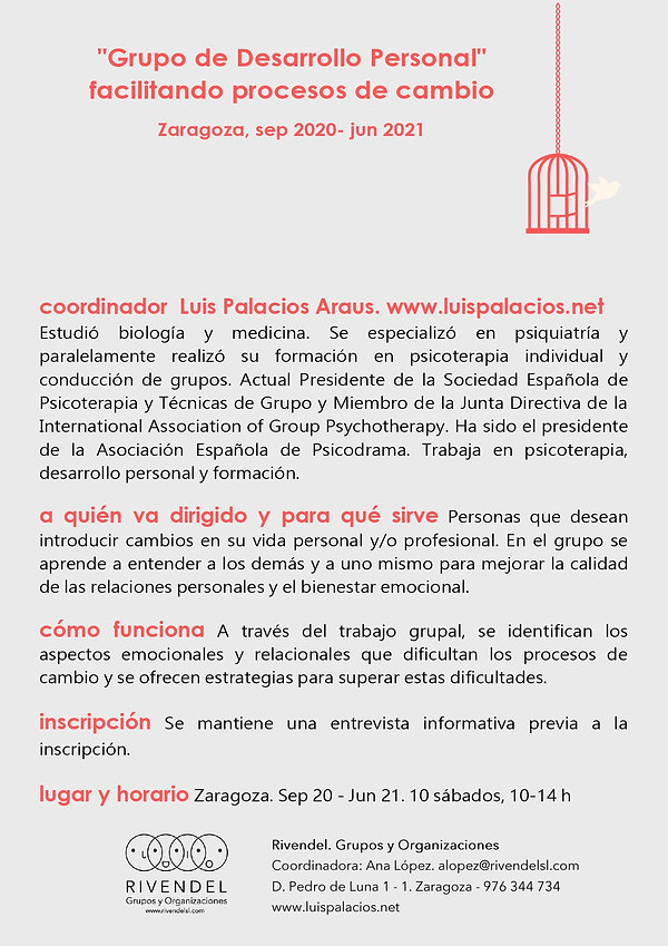 DP Zaragoza 2020-21.jpg