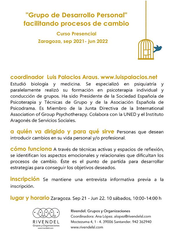 DP Zaragoza 2021-22-1.png
