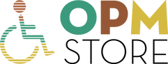 OPM - logo.png