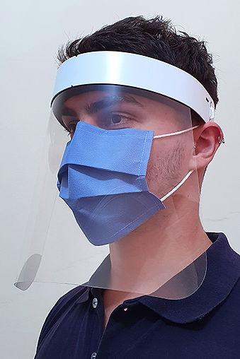 protetor facial.jpg