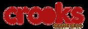 Crooks-Logo.png