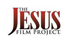 Jesus Film.jpeg