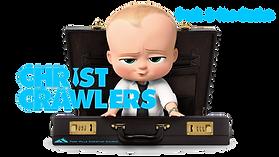 ChristsCrawlers2.png