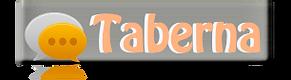 Taberna.png