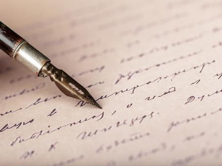 Wat is auteursrecht en wat te doen wanneer het geschonden wordt.