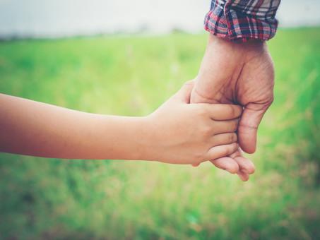 Heb je te maken met kinderalimentatie? Wat zijn je rechten en plichten?