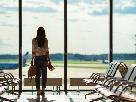 Is uw vlucht geannuleerd door het Coronavirus en wacht u nog steeds op uw geld?