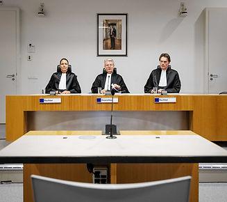 W817 Rechtbank.jpg