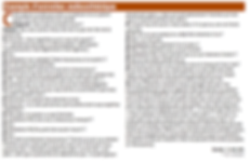maieusthésie formation consultation montpellier