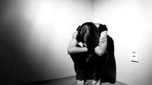 L'après confinement, comprendre la dépression et rebondir