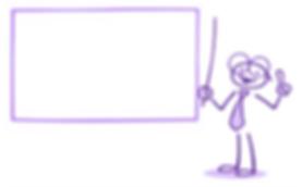 panneau violet.png
