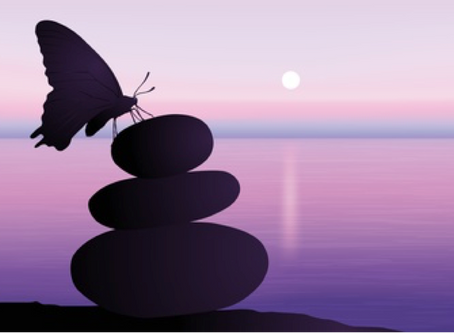 La maïeusthésie, les miracles de la délicatesse