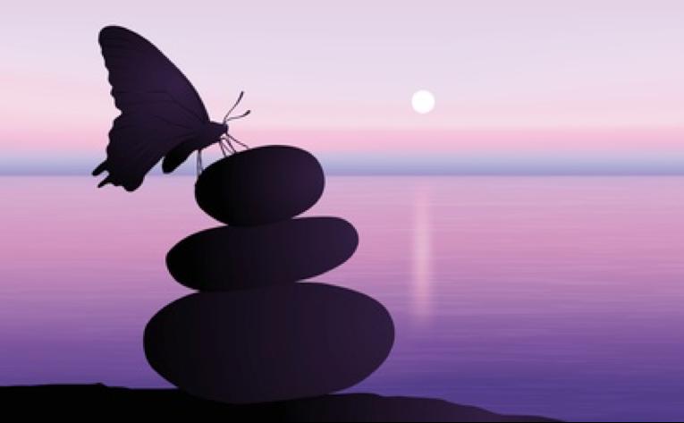Un nouveau monde de douceur et de renaissances : La MAIEUSTHESIE