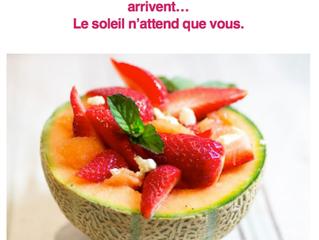 """Séjour vacances """"Rigologie et Bien-être"""""""