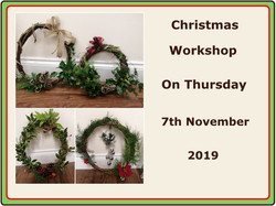 2019 11 Workshop