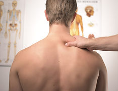 Mother Nurture Physiotherapy