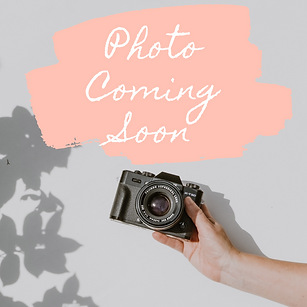 Simple Photo Spring Quote Instagram Post