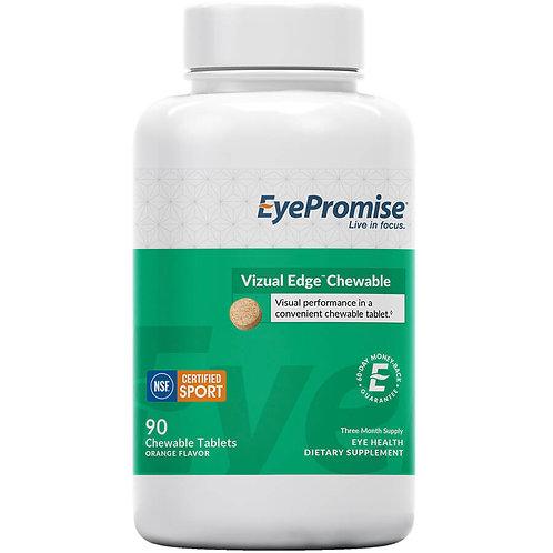 EyePromise Vizual Edge