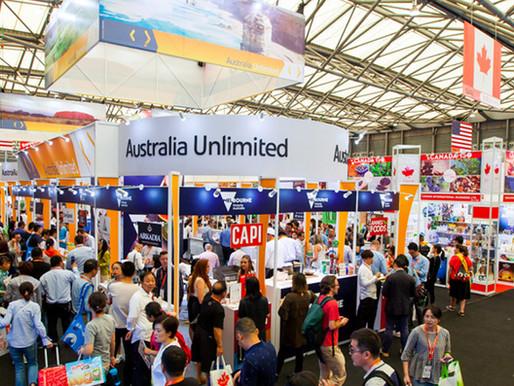 Australian Expo 2017