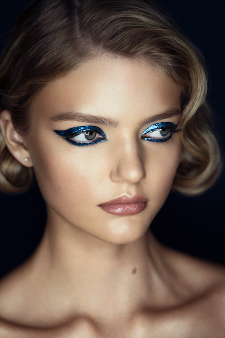 makeup-artist-dubai-fashion-anneken-natural-born-pirate-portrait-photography