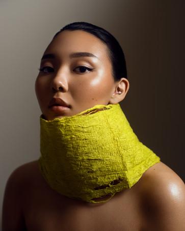 glow-skin-dubai-natural-makeup-artist