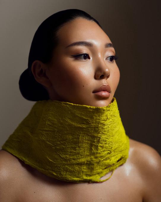 glow-skin-dubai-natural-born-pirate-makeup-artist-anneken