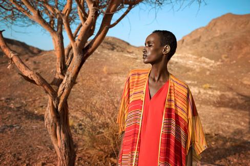 makeup-artist-dubai-fashion-anneken-natural-born-pirate-african-brand.jpg
