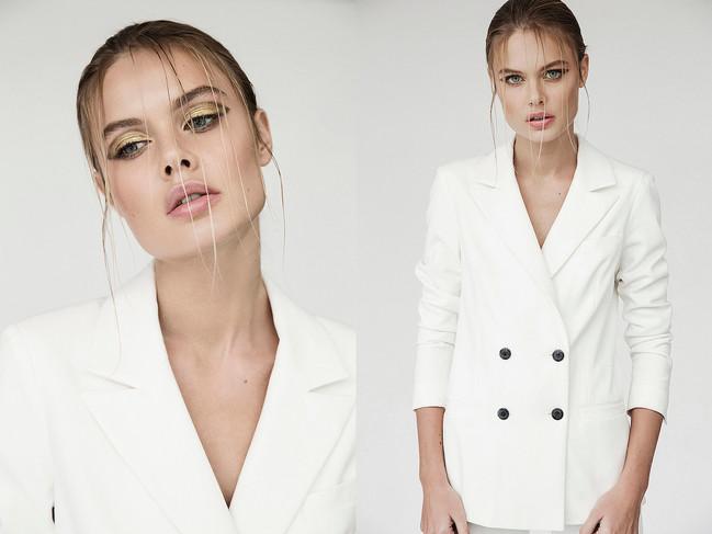 makeup-artist-dubai-fashion-anneken-natural-born-pirate.jpg