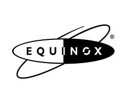 equinox_logo.png