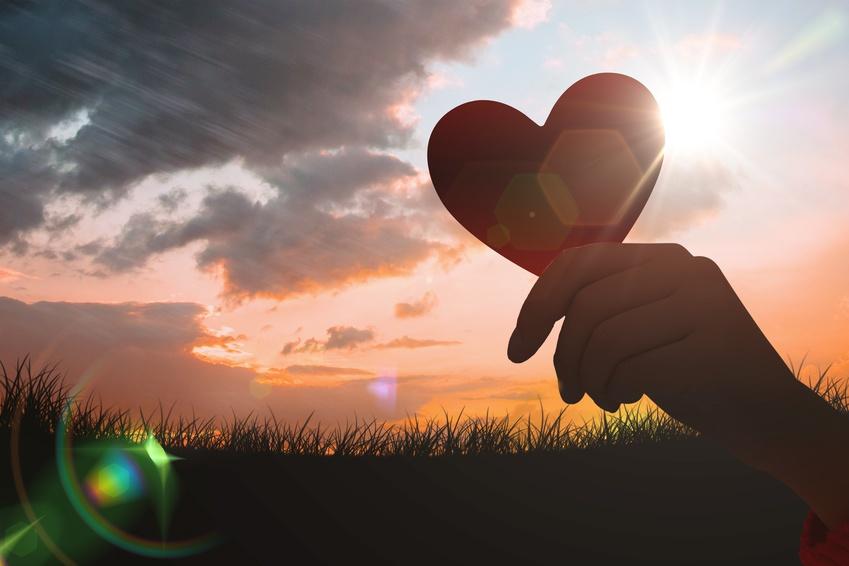 Coeur —