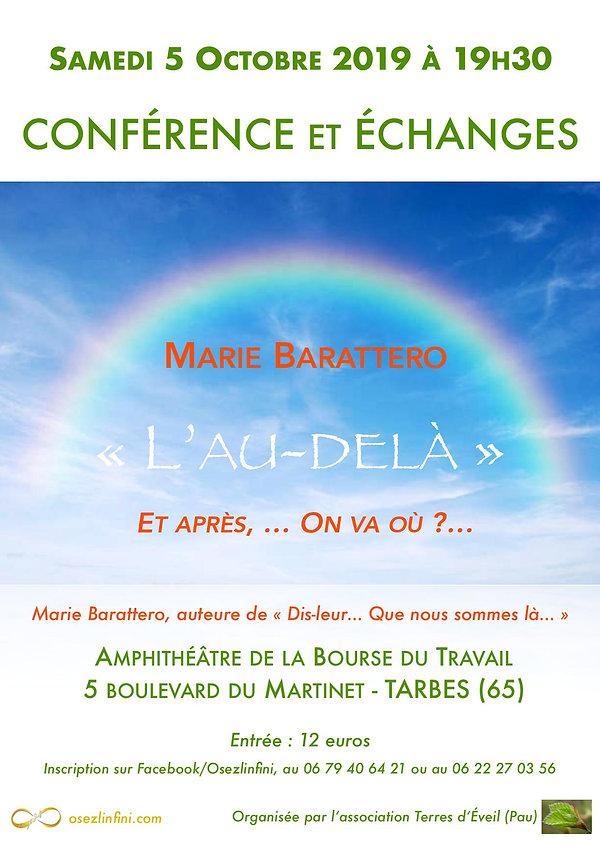 Affiche conference 051019.jpg