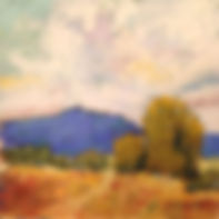 BERTCH-Tucson Blue.jpg