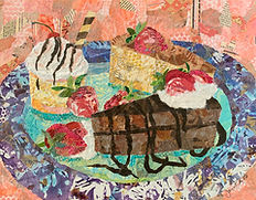 Janet Keto, Just Desserts #2.jpg
