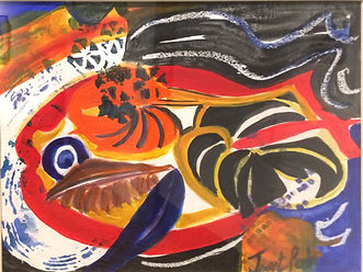Janet Perkin-Fishy-SPECIAL.jpg