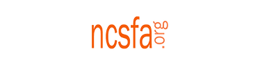 ncsfa_logo_skinny_clear_darkorange_.png